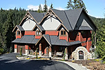 1053 Sugar Mountain Way