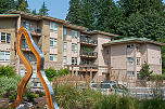 107 - 3294 Mount Seymour Parkway