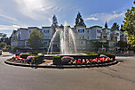 414 - 2960 Princess Cres.