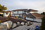 4246 Rockridge Crescent