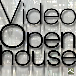 Video Openhouse TV