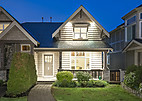 Ottawa Gardens:  -  219 6th Street West